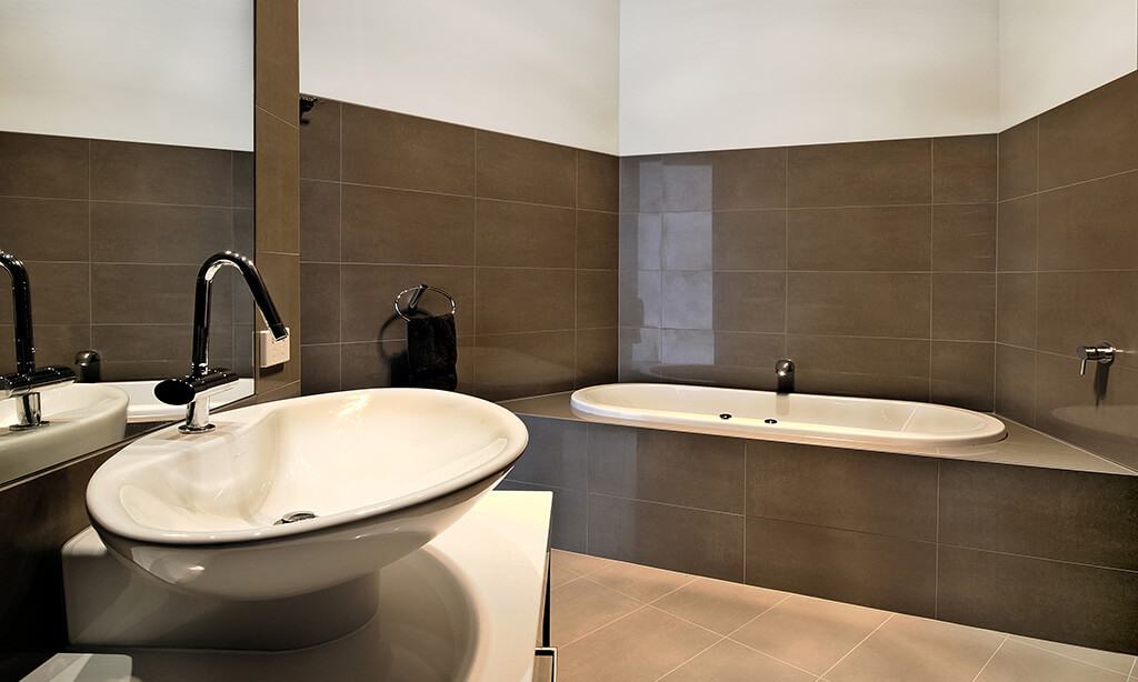 4 Bedroom Properties in Litchfield Park