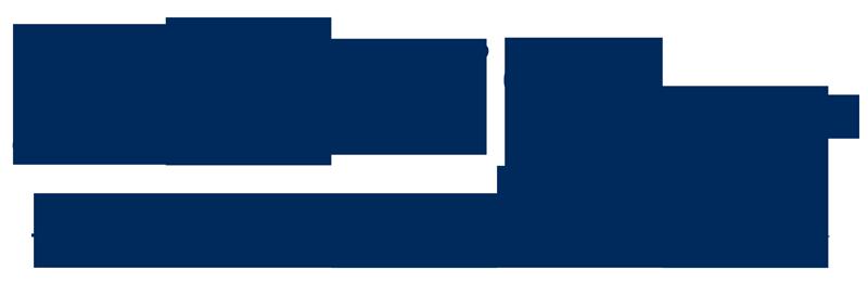 Steele Logo