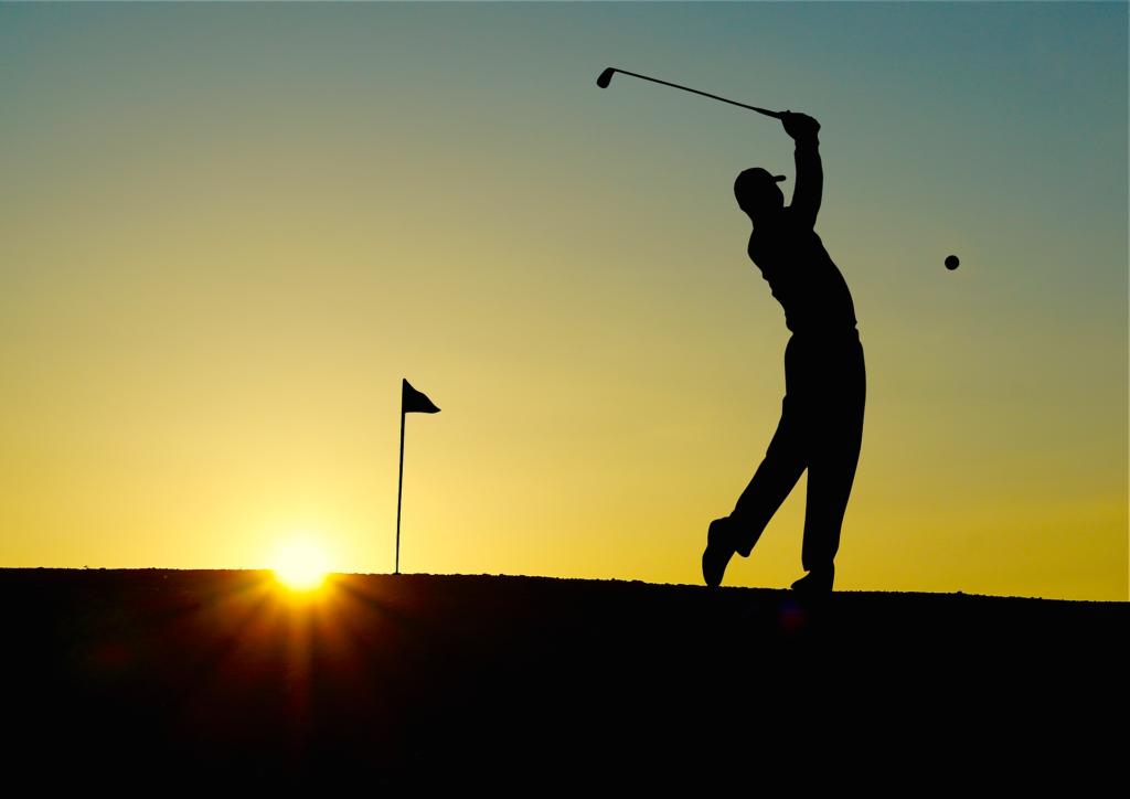 Golf Course Properties in Phoenix
