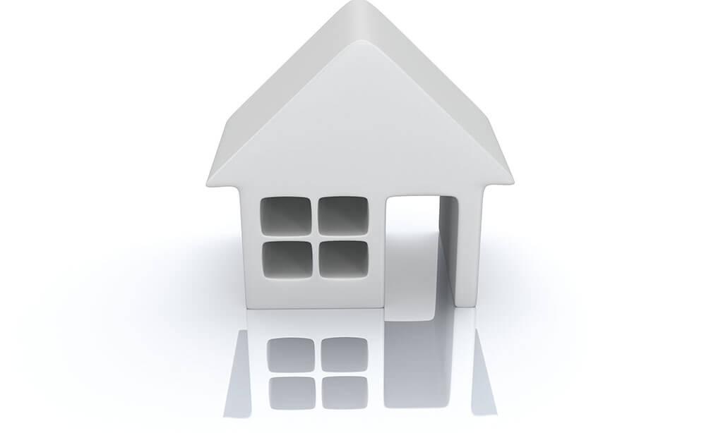 Properties for Sale in Phoenix