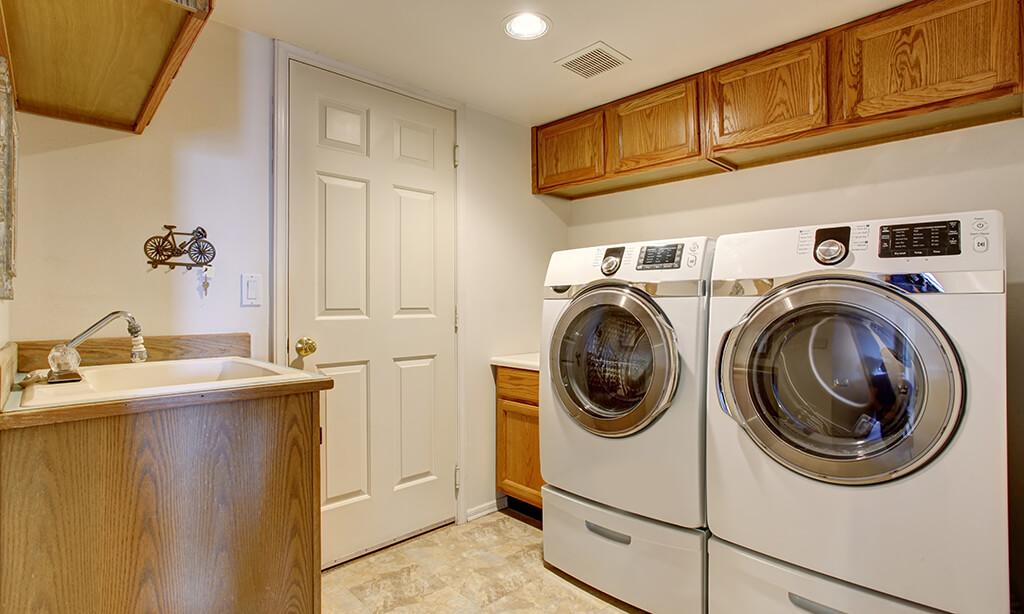 4 Bedroom Listings for Sale in Glendale
