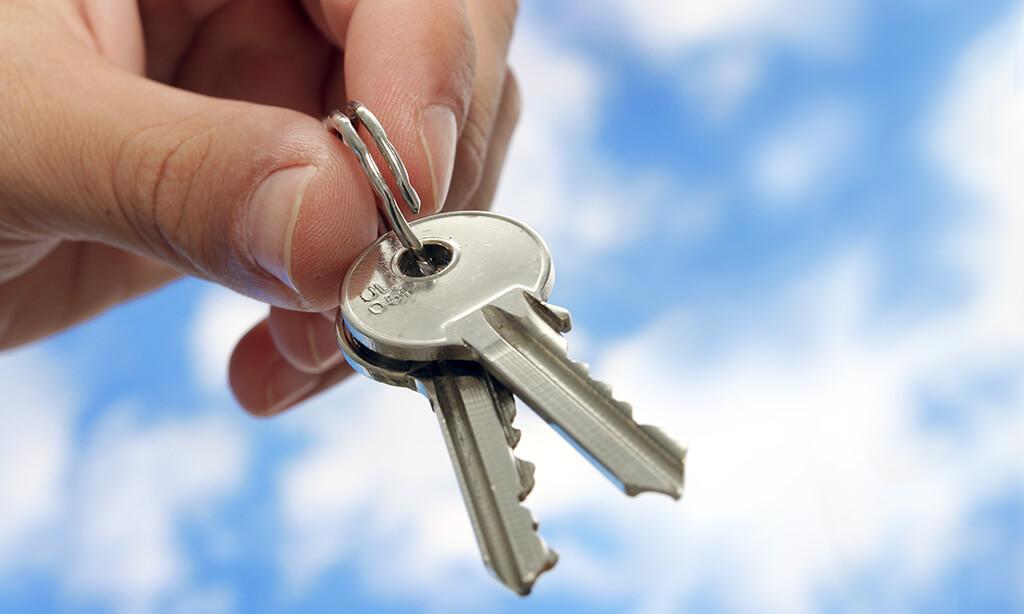 Litchfield Park Properties for Sale