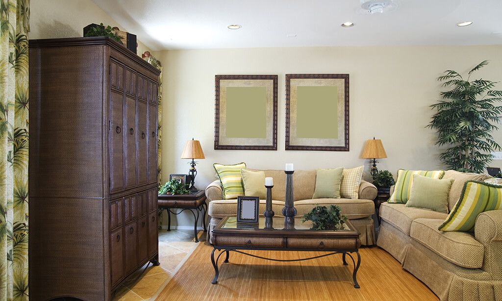 Real Estate for Sale located in Glendale