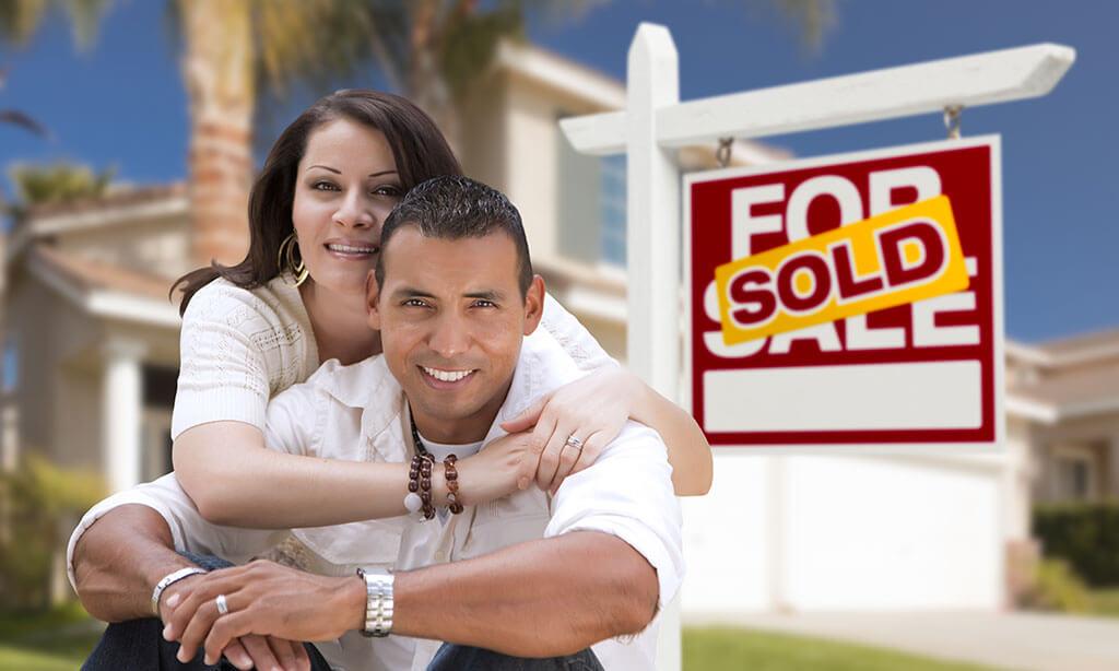 Glendale AZ Real Estate for Sale